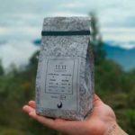 el despertar cafe 11 11 colombia directorio sustentable