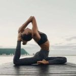 bodhisattva yoga meditacion mexico directorio sustentable