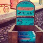 biosh colombia protector labial natural directorio sustentable