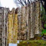 ain textil natural argentina