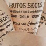 granel frutos secos granola alimentacao uruguay directorio sustentable