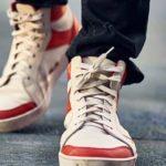 kruza proyecto colaborativo zapatillas éticas chile directorio sustentable