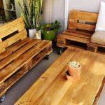 la isla argentina muebles palets directorio sustentable