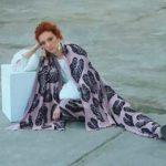 Laura Anez moda slow colombia directorio sustentable
