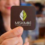 tienda MiskiMiki peru directorio sustentable