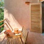 Monte Uzulu eco hotel mexico playa naturaleza directorio sustentable