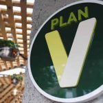 Plan V Cafe directorio sustentable 1
