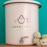 tienda azulejo colombia alimentacion a granel cosmetica natural directorio sustentable