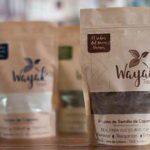 Wayak Taanil directorio sustentable 1