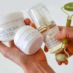 amey mexico cosmetico natural directorio sustentable