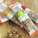 granel biomarket argentina directorio sustentable