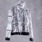 alenkie argentina moda directorio sustentable