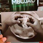 mboja o paraguay empresa social alimentacion reciclaje directorio sustentable