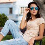 aeroespacial peru moda femenina algodon organico directorio sustentable