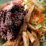 aguacate cocina consciente bolivia directorio sustentable
