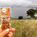 aha energia positiva mexico barra cereales directorio sustentable