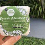 ahimsa kitchen quesos veganos mexico directorio sustentable