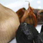 ajo negro rubi argentina directorio sustentable