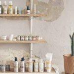 akasha shop guatemala tienda local directorio sustentable