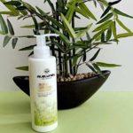 aleluney chile cosmetica flores bach directorio sustentable