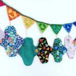 aleras toallitas ecologicas honduras directorio sustentable