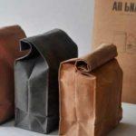 allbnatchile tienda zero waste chile directorio sustentable