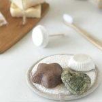alma natural aromaterapia argentina talleres online cosmetica natural directorio sustentable