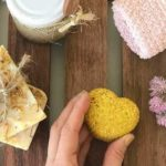 alma natural argentina aromaterapia talleres online cosmetica natural directorio sustentable