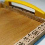 alma vg deco madera reciclada argentina directorio sustentable