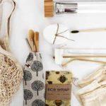 almare mexico productos naturales eco friendly directorio sustentable