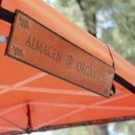almazenom argentina directorio sustentable