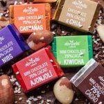 almonte natural alimentacion peru directorio sustentable