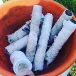 alkimia textil ancestral directorio sustentable 2