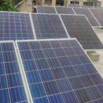 alutec energia fotovoltaica argentina directorio sustentable