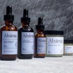 alximia cosmetics natural mexico directorio sustentable