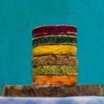ala argentina hamburguesa vegana directorio sustentable