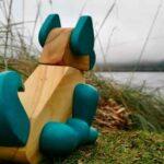 amalgama toys ecuador directorio sustentable