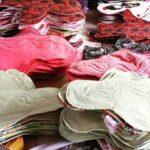 amapolas ecofem toallitas ecologicas argentina