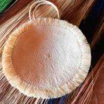 amarena peru directorio sustentable