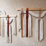 amun handmade designs guatemala directorio sustentable