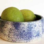 andi taller ceramica argentina