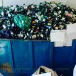 ando reciclaje argentina directorio sustentable