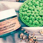 anima flora argentina cosmetica natural directorio sustentable
