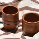apache ceramicas argentina directorio sustentable