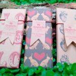 apapacho chocolate mexico directorio sustentable