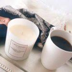 apothecary colombia velas naturales perfumadas soya directorio sustentable