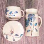araya ceramica directorio sustentable