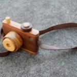 arbol juguetes de madera directorio sustentable