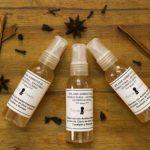 aromatienda esencias aromas peru directorio sustentable