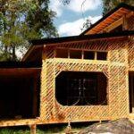 arquitectura slow argentina directorio sustentable